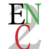 ENC2 icono
